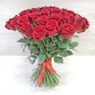 51 krasnaya roza 3 324x324 - Доставка цветов в Челябинске