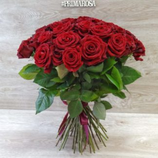 51 roza krasnaya3 324x324 - Доставка цветов в Челябинске
