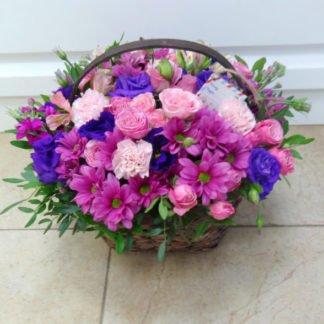 DSC00322 324x324 - Доставка цветов в Челябинске за 60 минут