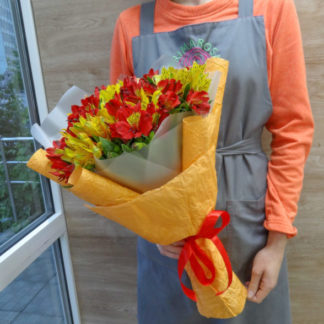 dsc02651 324x324 - Доставка цветов в Челябинске