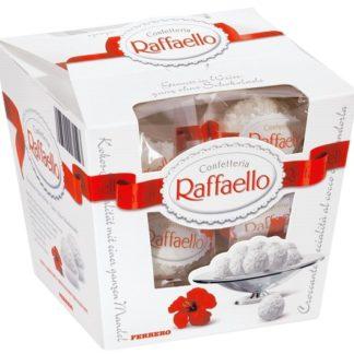 rafaello 324x324 - Оплатить букет цветов на сайте