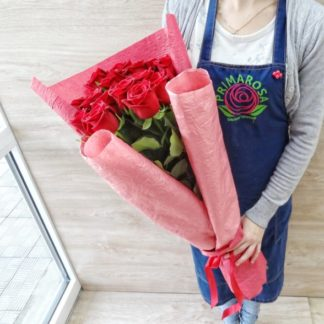 DSC01773 01 324x324 - Доставка цветов в Челябинске