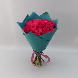20210923 170004 1 324x324 - Доставка цветов в Челябинске