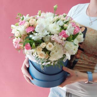 20210821 140032 324x324 - Доставка цветов в Челябинске