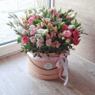 DSC00801 01 324x324 - Доставка цветов в Челябинске