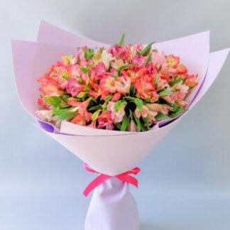 20210513 151000 324x324 - Доставка цветов в Челябинске
