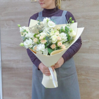 dsc03875 324x324 - Доставка цветов в Челябинске