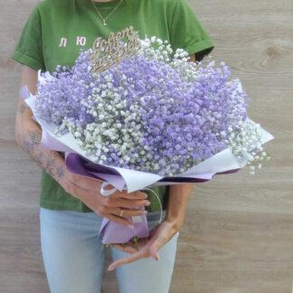 dsc03941 324x324 - Доставка цветов в Челябинске