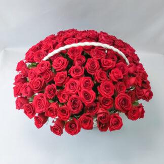 20210601 155326 1 324x324 - Доставка цветов в Челябинске