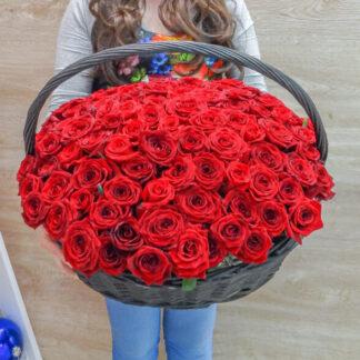 dsc05483 324x324 - Доставка цветов в Челябинске