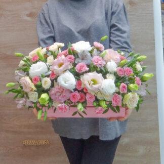 dsc05776 3 324x324 - Доставка цветов в Челябинске