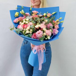 20210518 190238 1 324x324 - Доставка цветов в Челябинске