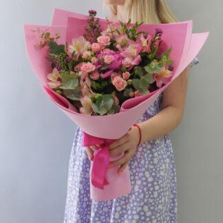 20210529 104441 3 324x324 - Доставка цветов в Челябинске