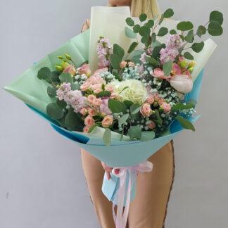 20210610 130653 3 324x324 - Доставка цветов в Челябинске