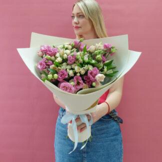 20210701 191010 2 324x324 - Доставка цветов в Челябинске