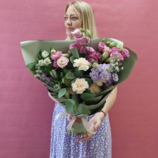 20210702 092104 324x324 - Доставка цветов в Челябинске