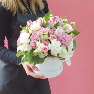 20210909 131349 1 324x324 - Доставка цветов в Челябинске