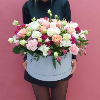 20210915 180342 1 324x324 - Доставка цветов в Челябинске