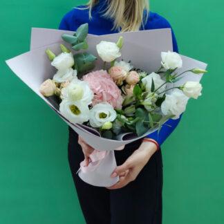 20211002 130207 1 324x324 - Доставка цветов в Челябинске