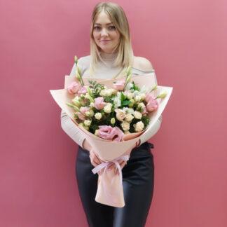 20211003 163942 2 324x324 - Доставка цветов в Челябинске