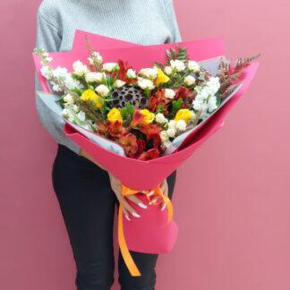 20211005 184413 1 324x324 - Доставка цветов в Челябинске