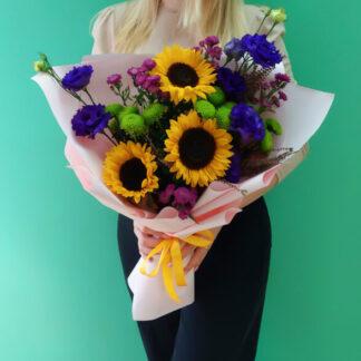 20211006 112152 2 324x324 - Доставка цветов в Челябинске